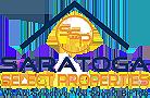 Logo - Lisa Trentini